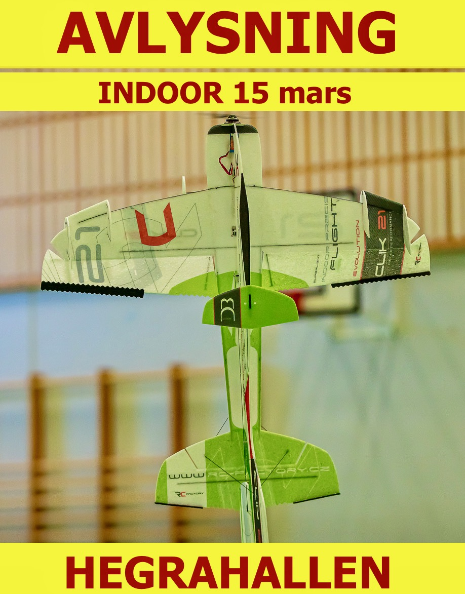 INDOOR 16 FEBR 72