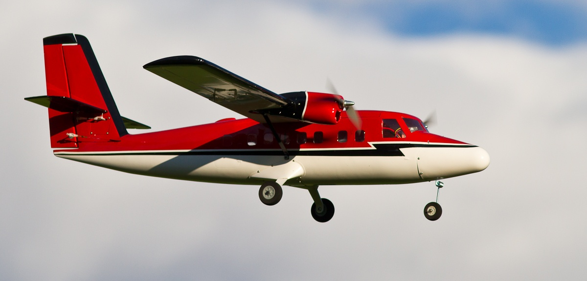 TWIN-OTTER-TORE-3