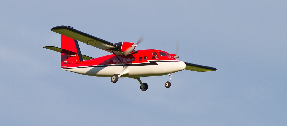TWIN-OTTER-TORE-HAGNES-1